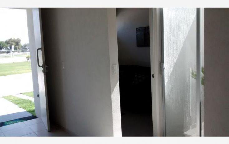 Foto de casa en venta en residencial la vida 1, el cerrito, corregidora, querétaro, 1724016 no 11