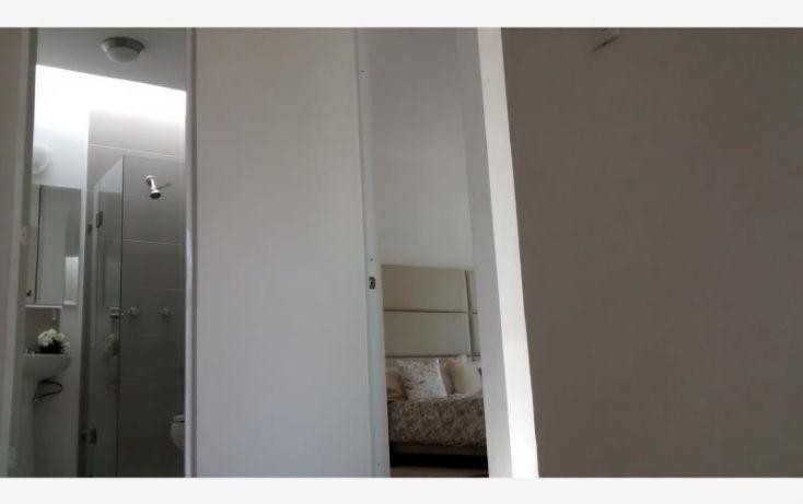 Foto de casa en venta en residencial la vida 1, el cerrito, corregidora, querétaro, 1724016 no 12