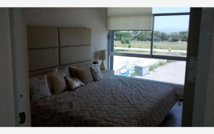 Foto de casa en venta en residencial la vida 1, el cerrito, corregidora, querétaro, 1724016 no 13