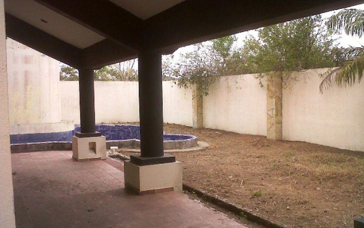 Foto de casa en venta en, residencial lagunas de miralta, altamira, tamaulipas, 1052245 no 02