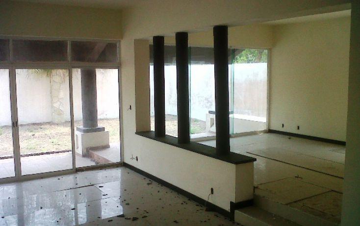 Foto de casa en venta en, residencial lagunas de miralta, altamira, tamaulipas, 1052245 no 03