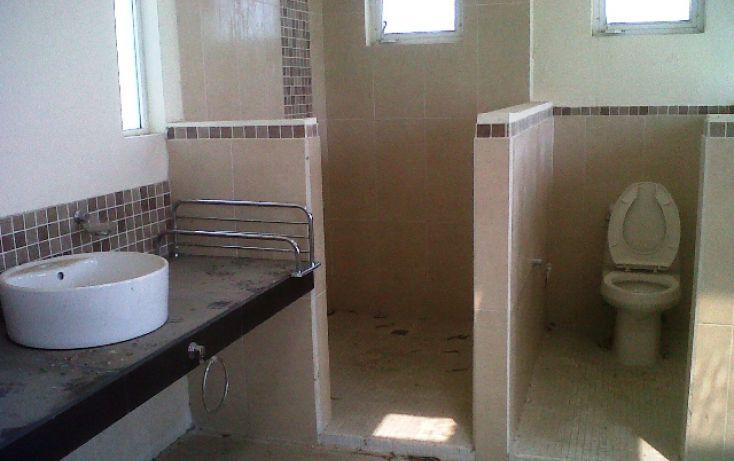 Foto de casa en venta en, residencial lagunas de miralta, altamira, tamaulipas, 1052245 no 04
