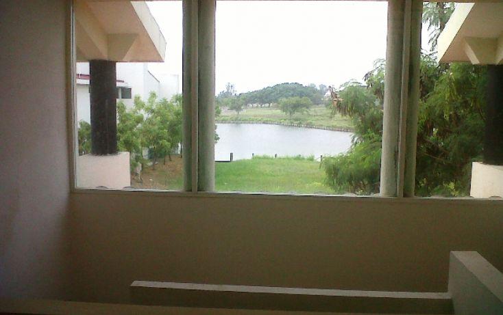 Foto de casa en venta en, residencial lagunas de miralta, altamira, tamaulipas, 1052245 no 05