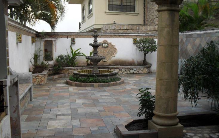 Foto de casa en venta en, residencial lagunas de miralta, altamira, tamaulipas, 1052251 no 01