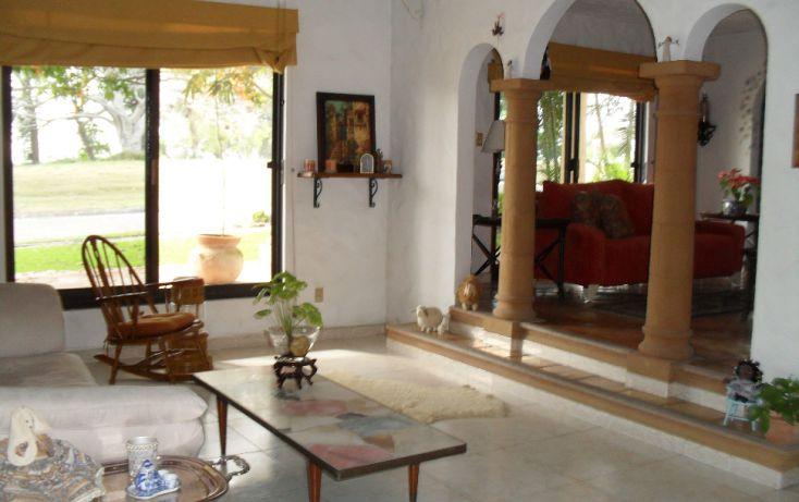 Foto de casa en venta en, residencial lagunas de miralta, altamira, tamaulipas, 1052251 no 02