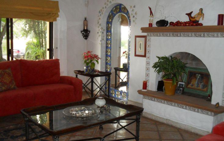 Foto de casa en venta en, residencial lagunas de miralta, altamira, tamaulipas, 1052251 no 03