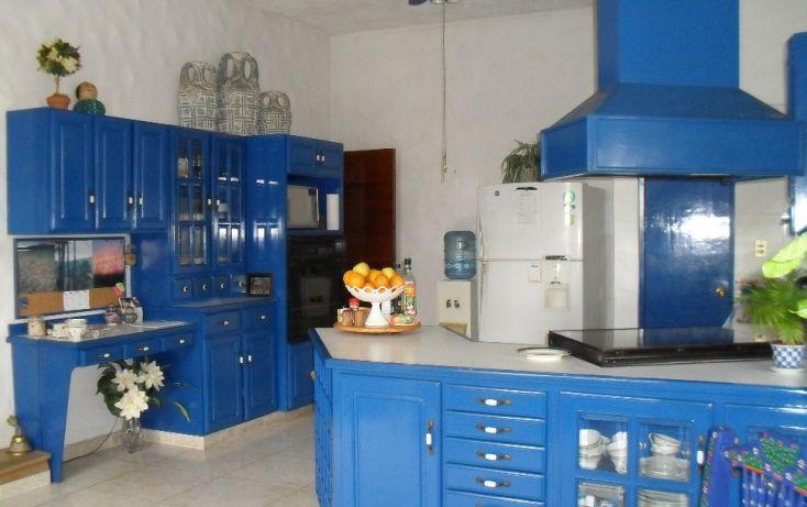 Foto de casa en venta en, residencial lagunas de miralta, altamira, tamaulipas, 1052251 no 04