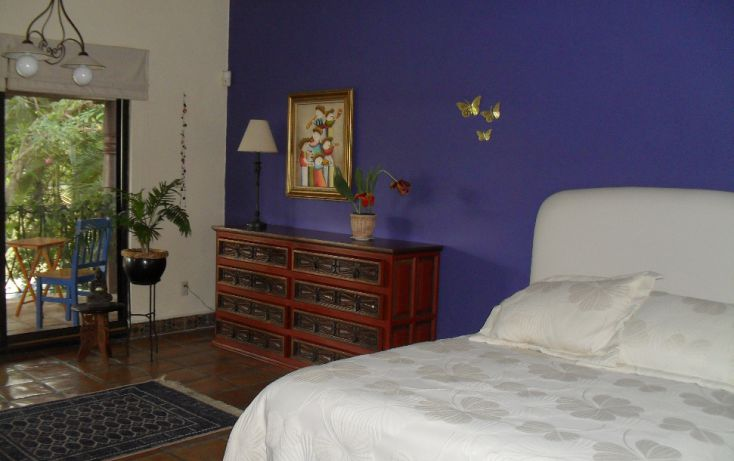 Foto de casa en venta en, residencial lagunas de miralta, altamira, tamaulipas, 1052251 no 05