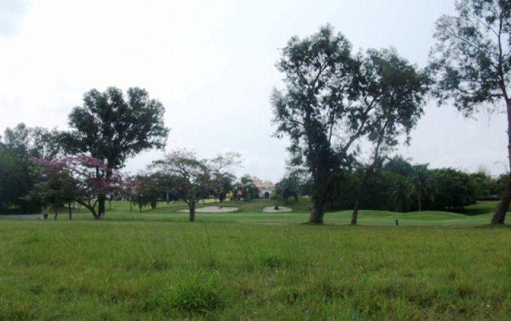 Foto de terreno habitacional en venta en, residencial lagunas de miralta, altamira, tamaulipas, 1052259 no 02