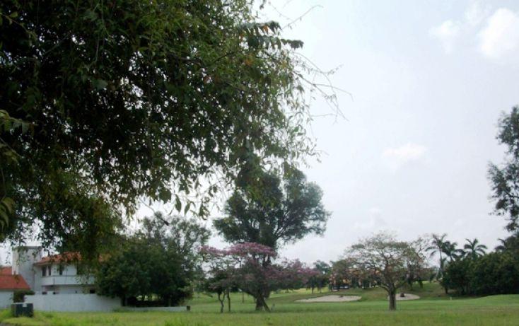 Foto de terreno habitacional en venta en, residencial lagunas de miralta, altamira, tamaulipas, 1052259 no 03