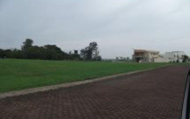 Foto de terreno habitacional en venta en, residencial lagunas de miralta, altamira, tamaulipas, 1057619 no 02