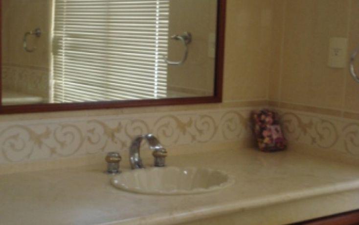 Foto de casa en venta en, residencial lagunas de miralta, altamira, tamaulipas, 1064817 no 03