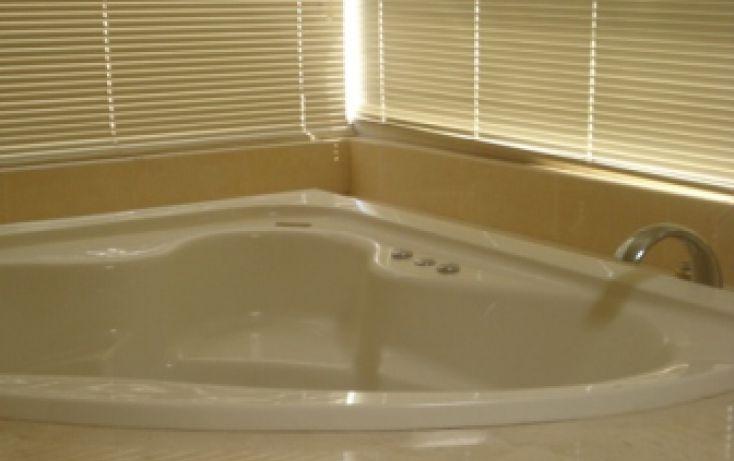 Foto de casa en venta en, residencial lagunas de miralta, altamira, tamaulipas, 1064817 no 04