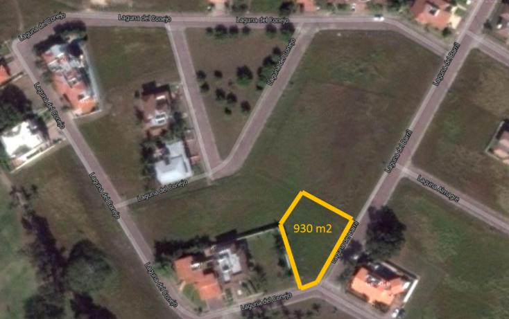 Foto de terreno habitacional en venta en, residencial lagunas de miralta, altamira, tamaulipas, 1073869 no 01