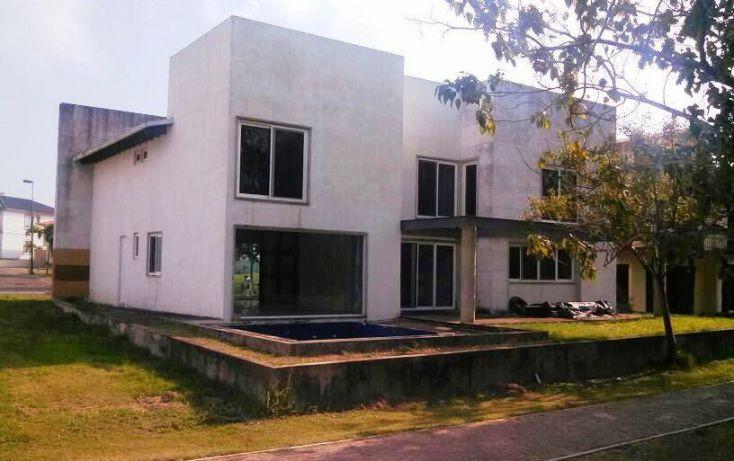 Foto de casa en venta en, residencial lagunas de miralta, altamira, tamaulipas, 1080481 no 01