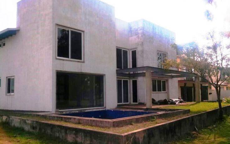 Foto de casa en venta en, residencial lagunas de miralta, altamira, tamaulipas, 1080481 no 02