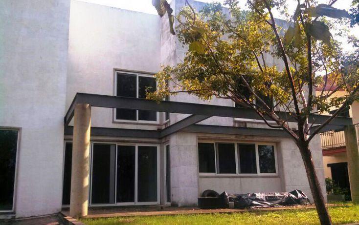 Foto de casa en venta en, residencial lagunas de miralta, altamira, tamaulipas, 1080481 no 03