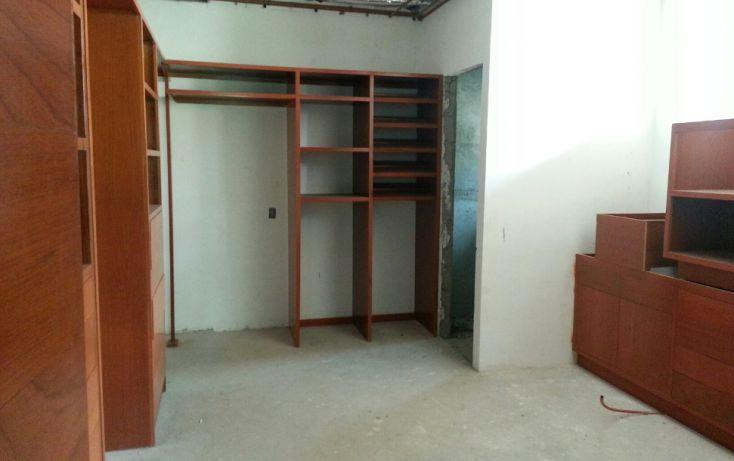 Foto de casa en venta en, residencial lagunas de miralta, altamira, tamaulipas, 1080481 no 04