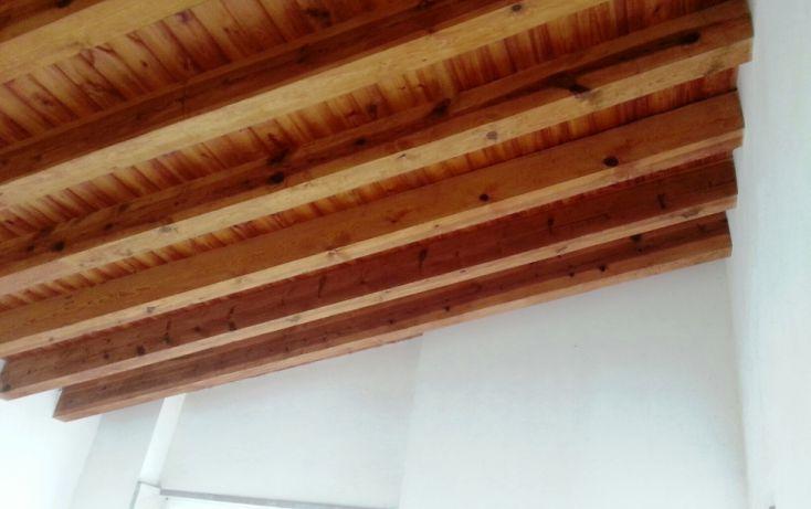 Foto de casa en venta en, residencial lagunas de miralta, altamira, tamaulipas, 1080481 no 05