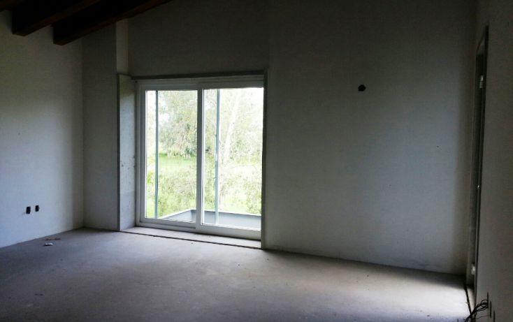Foto de casa en venta en, residencial lagunas de miralta, altamira, tamaulipas, 1080481 no 06