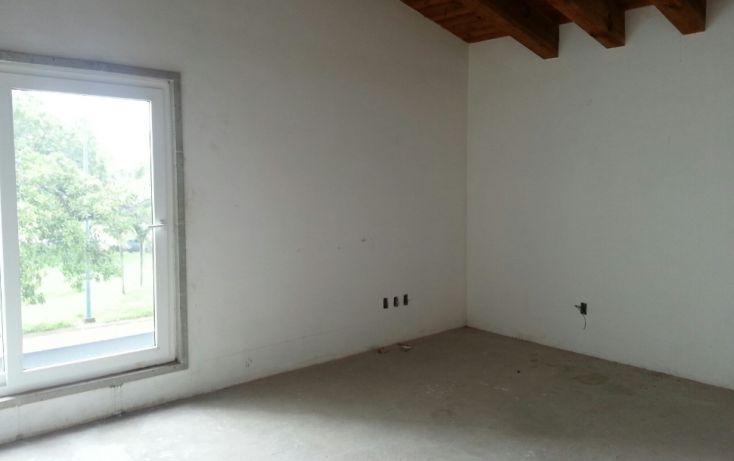Foto de casa en venta en, residencial lagunas de miralta, altamira, tamaulipas, 1080481 no 07