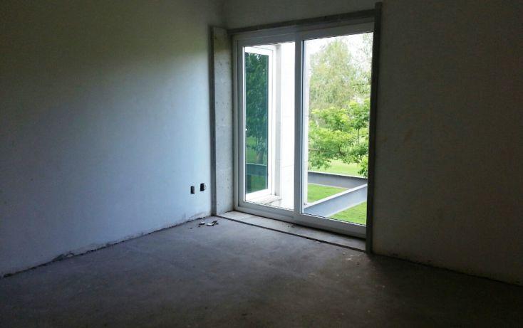 Foto de casa en venta en, residencial lagunas de miralta, altamira, tamaulipas, 1080481 no 08