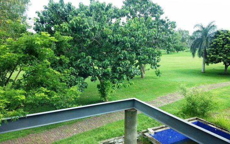Foto de casa en venta en, residencial lagunas de miralta, altamira, tamaulipas, 1080481 no 09