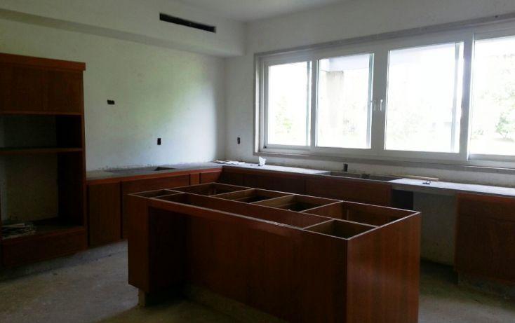 Foto de casa en venta en, residencial lagunas de miralta, altamira, tamaulipas, 1080481 no 10