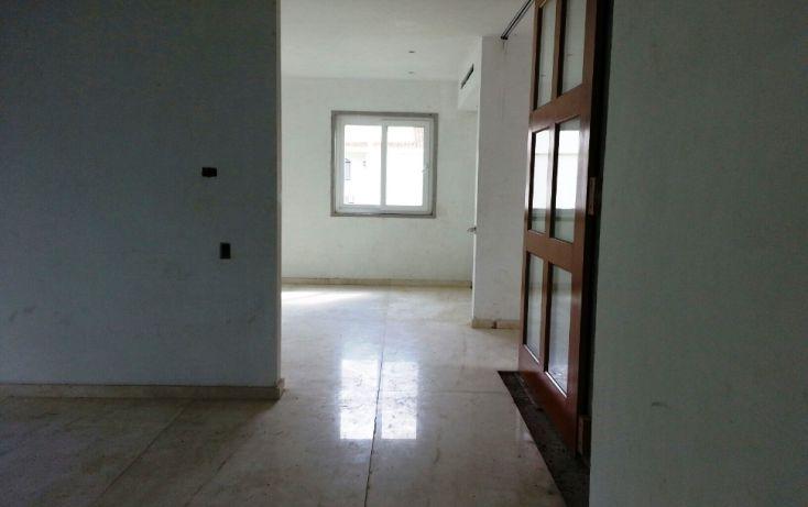 Foto de casa en venta en, residencial lagunas de miralta, altamira, tamaulipas, 1080481 no 12