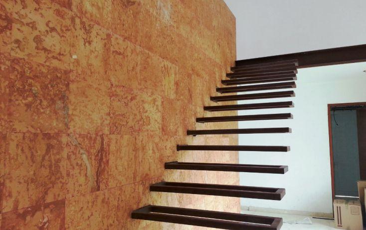 Foto de casa en venta en, residencial lagunas de miralta, altamira, tamaulipas, 1080481 no 13