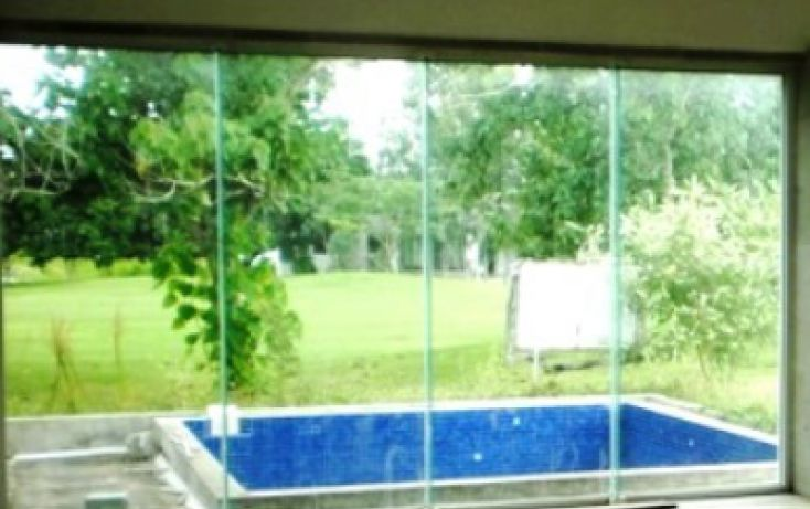 Foto de casa en venta en, residencial lagunas de miralta, altamira, tamaulipas, 1080481 no 14