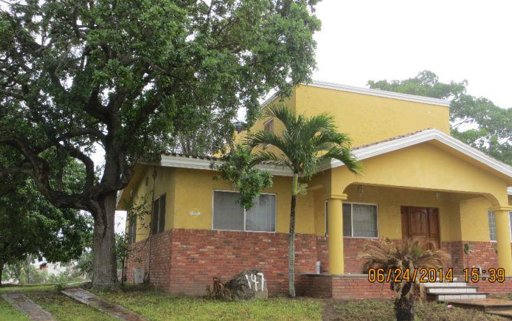Foto de casa en renta en, residencial lagunas de miralta, altamira, tamaulipas, 1082465 no 01