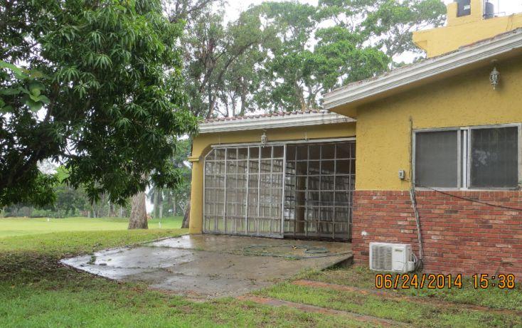 Foto de casa en renta en, residencial lagunas de miralta, altamira, tamaulipas, 1082465 no 02