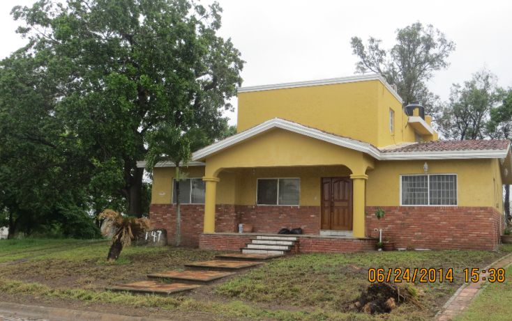 Foto de casa en renta en, residencial lagunas de miralta, altamira, tamaulipas, 1082465 no 03