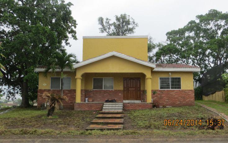 Foto de casa en renta en, residencial lagunas de miralta, altamira, tamaulipas, 1082465 no 04