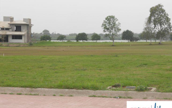 Foto de terreno habitacional en venta en, residencial lagunas de miralta, altamira, tamaulipas, 1088535 no 01
