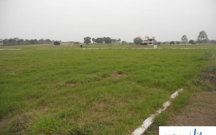 Foto de terreno habitacional en venta en, residencial lagunas de miralta, altamira, tamaulipas, 1088535 no 02
