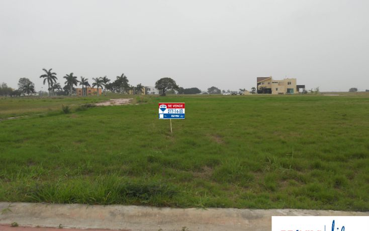 Foto de terreno habitacional en venta en, residencial lagunas de miralta, altamira, tamaulipas, 1088535 no 03