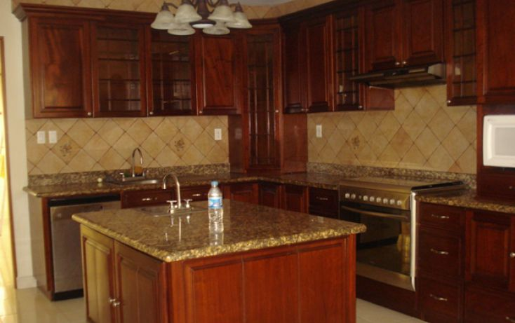 Foto de casa en renta en, residencial lagunas de miralta, altamira, tamaulipas, 1090047 no 01