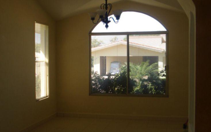 Foto de casa en renta en, residencial lagunas de miralta, altamira, tamaulipas, 1090047 no 02