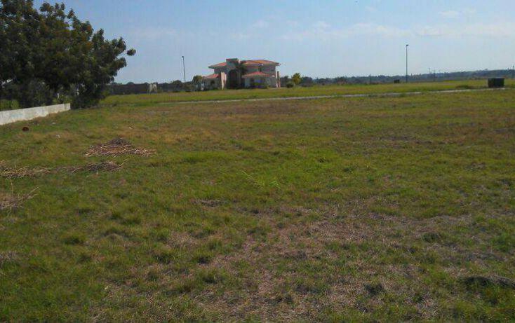 Foto de terreno habitacional en venta en, residencial lagunas de miralta, altamira, tamaulipas, 1094479 no 01