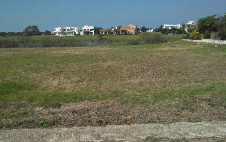Foto de terreno habitacional en venta en, residencial lagunas de miralta, altamira, tamaulipas, 1094479 no 02