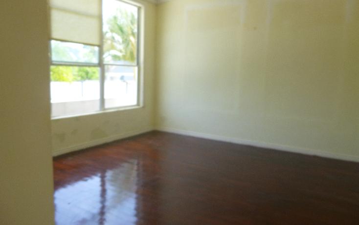 Foto de casa en renta en  , residencial lagunas de miralta, altamira, tamaulipas, 1098531 No. 03