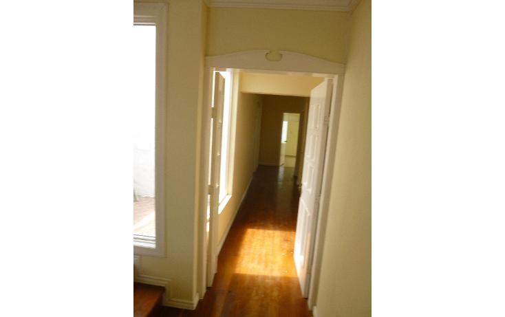 Foto de casa en renta en  , residencial lagunas de miralta, altamira, tamaulipas, 1098531 No. 04