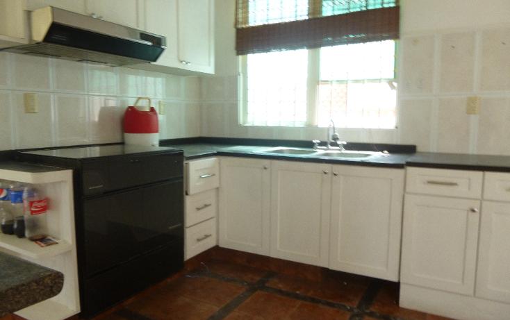 Foto de casa en renta en  , residencial lagunas de miralta, altamira, tamaulipas, 1098531 No. 05