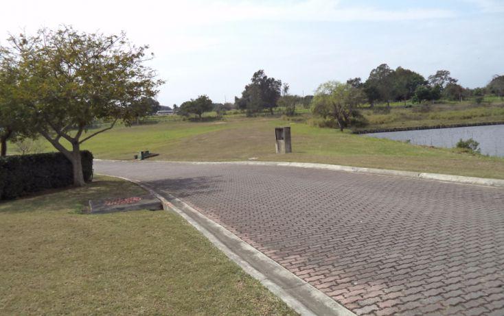 Foto de terreno habitacional en venta en, residencial lagunas de miralta, altamira, tamaulipas, 1101961 no 02