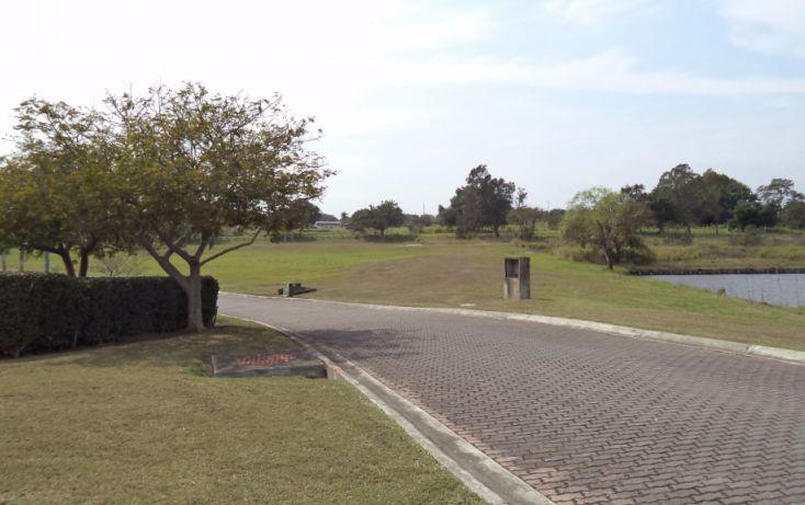 Foto de terreno habitacional en venta en, residencial lagunas de miralta, altamira, tamaulipas, 1101961 no 03