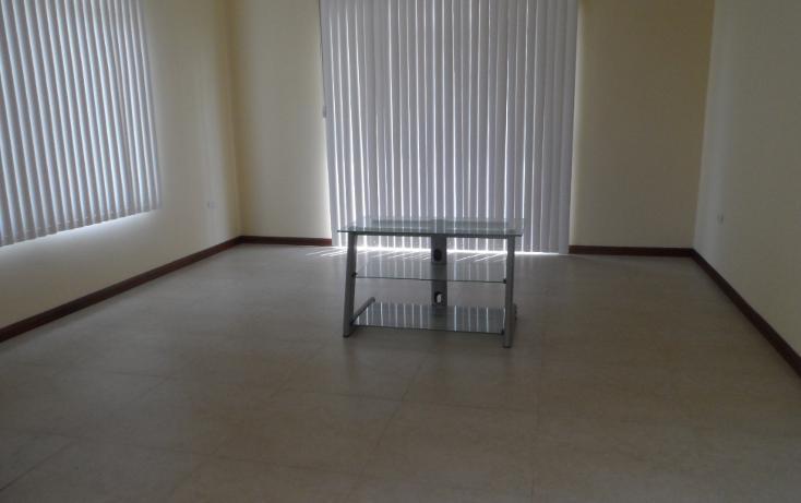 Foto de casa en renta en  , residencial lagunas de miralta, altamira, tamaulipas, 1108083 No. 04