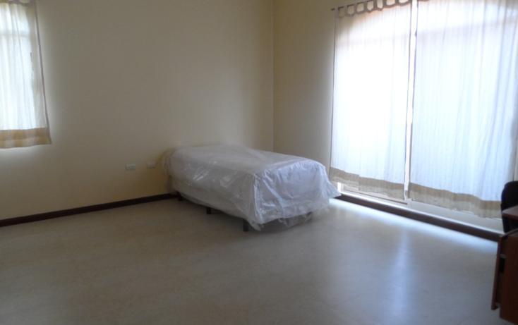 Foto de casa en renta en  , residencial lagunas de miralta, altamira, tamaulipas, 1108083 No. 06