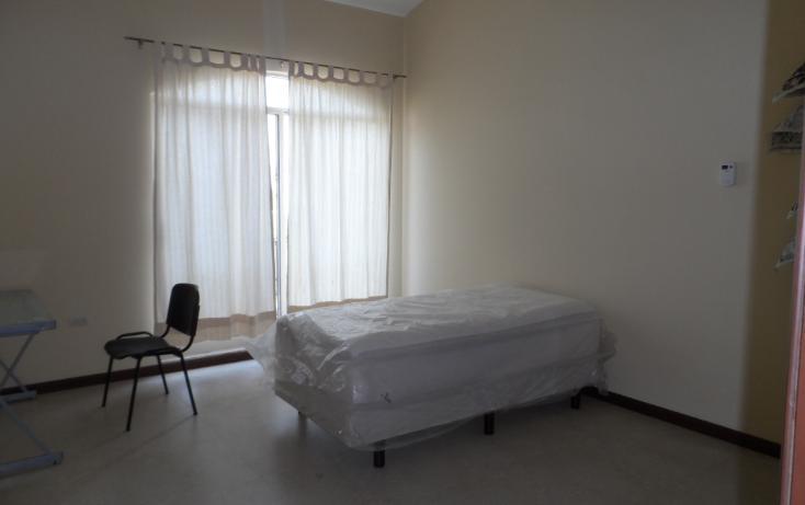 Foto de casa en renta en  , residencial lagunas de miralta, altamira, tamaulipas, 1108083 No. 07